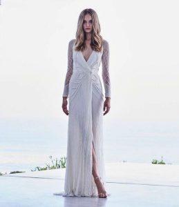 Wedding dresses Adelaide Mariana Hardwick