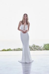 Mariana Hardwick wedding dresses Adelaide