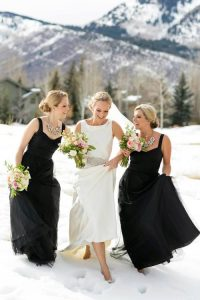 Amelia-Park-City-winter-wedding-photo-Lauren-Michelle-Weddings-006
