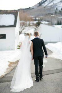 Amelia-Park-City-winter-wedding-photo-Lauren-Michelle-Weddings-015