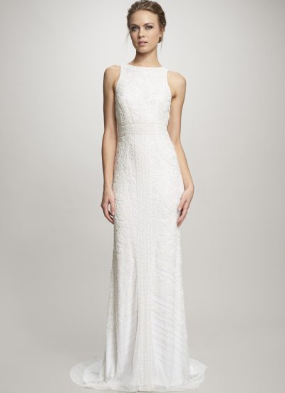 Theia Charlotte wedding dresses Adelaide