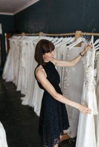 The_Bride_Lab_Hello_May_dan_evans_adelaide_wedding_dress_