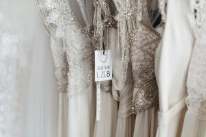 The_Bride_Lab_Hello_May-Wedding_dresses_adelaide