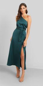 Mimi_Kookai_bridesmaids_dresses_adelaide