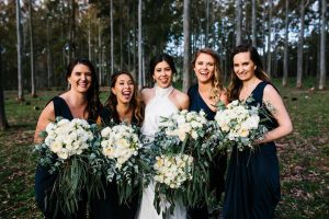 Marquise Bridal wedding dress at The Bride Lab Adelaide
