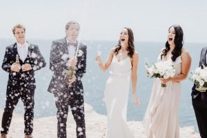 Bridal separates Wedding Dresses Adelaide